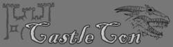 CastleCon