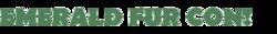 Emerald Fur Con
