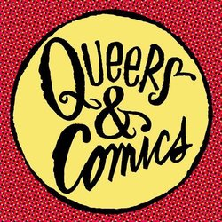 Queers & Comics Conference