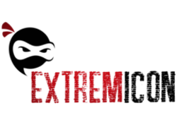 Extremicon