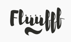 Flüüfff