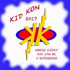 Kid Kon