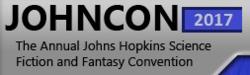 JohnCon