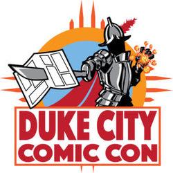 Duke City Comic Con