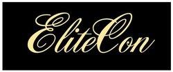 EliteCon