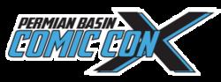 Permain Basin Comic Con