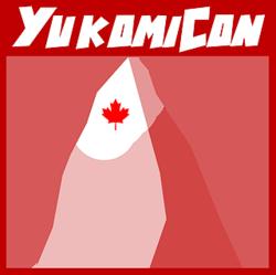 YukomiCon