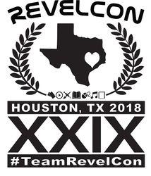 RevelCon