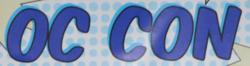 OC Con