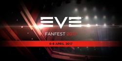 EVE Fanfest