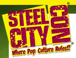 Steel City Con