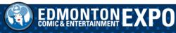 Edmonton Comic & Entertainment Expo