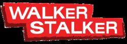 Walker Stalker Con New Jersey
