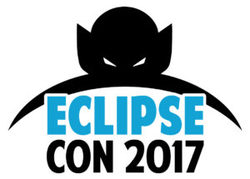 Eclipse Con