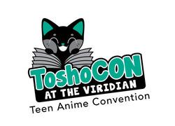 ToshoCon