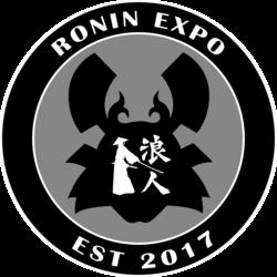 Ronin-Expo