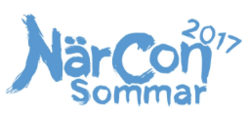 Närcon Sommar