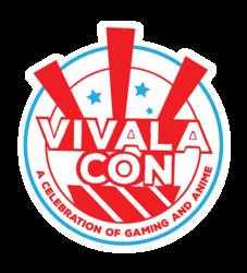 Vivala Con
