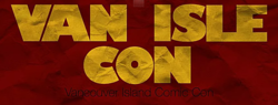 Van Isle Con