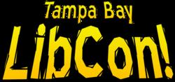 Tampa Bay LibCon