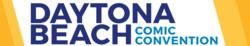 Daytona Beach Comic Convention
