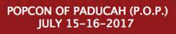 Popcon of Paducah