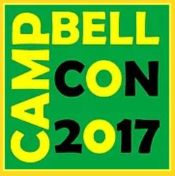 Campbell Con