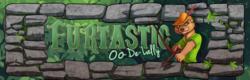 Furtastic