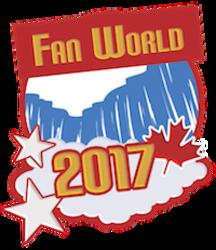Fan World