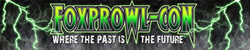 FoxProwl-Con