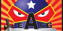 Epic ACG Fest