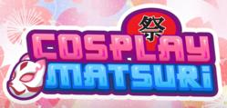 Cosplay Matsuri