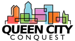 Queen City Conquest