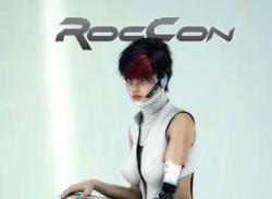 Roc-Con