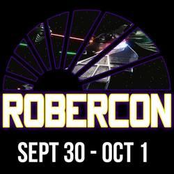 RoberCon
