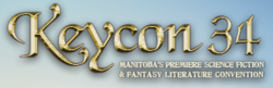 Keycon