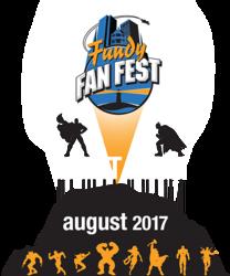 Fundy Fan Fest