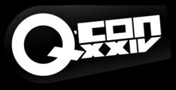 Q-Con