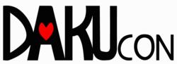 Daku Con
