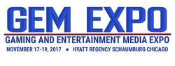GEM Expo