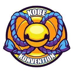 Kobe-Kon