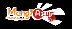 Mang'Azur