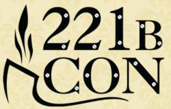 221B Con
