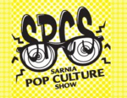 Sarnia Pop Culture Show