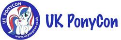 UK PonyCon