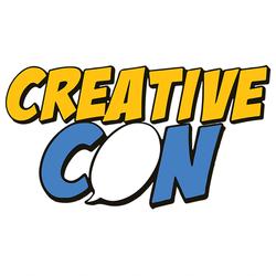 Creative Con