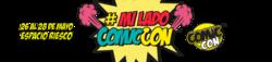 Chile Comic Con