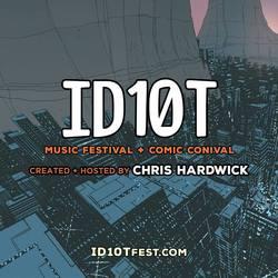 ID10T Fest