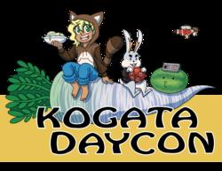 Kogata Daycon