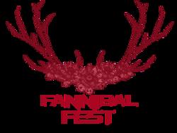 FannibalFest Toronto